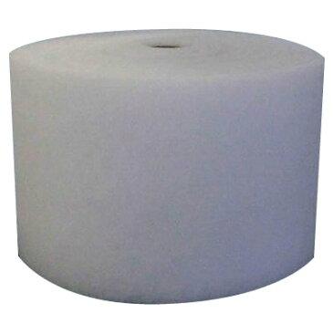 エコフレギュラー(エアコンフィルター) フィルターロール巻き 幅30cm×厚み2mm×50m巻き W-4053