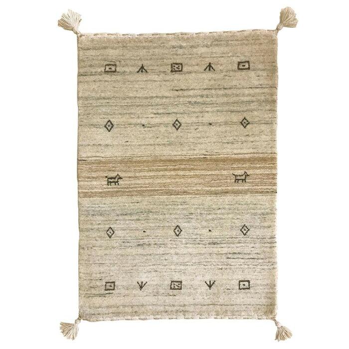 じゅうたん ラグ カーペット マット 絨毯 L16 約60×90cm 270054920お得 な 送料無料 人気 トレンド 雑貨 おしゃれ