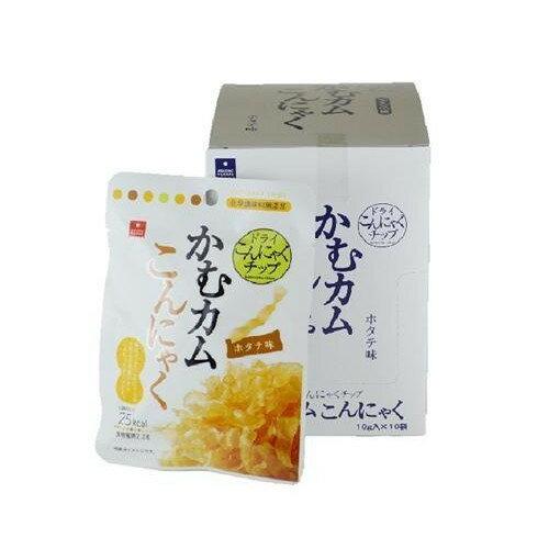 スナック菓子, その他  60(106)