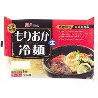麺類, 冷麺  210()