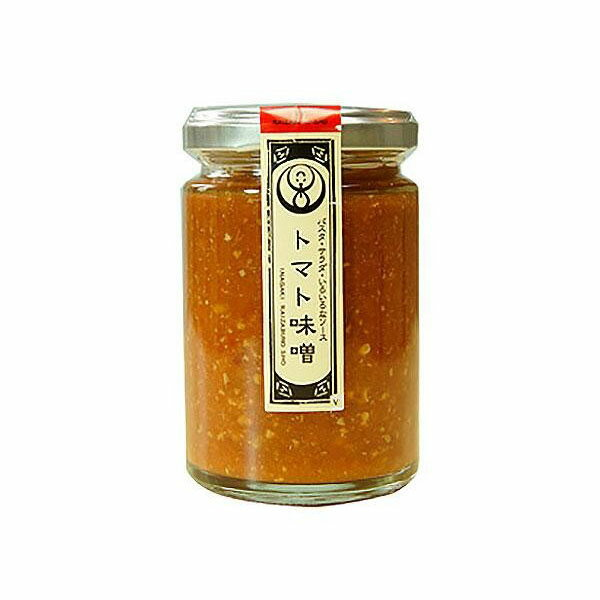 軽食品関連商品 丸昌 トマト味噌130g×6個 116184