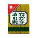 調味料関連商品 たかな漬の素 100g×10個 オススメ 送料無料