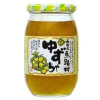 流行 生活 雑貨 日本ゆずレモン 高知県馬路村ゆずちゃ(UMJ) 420g×12本