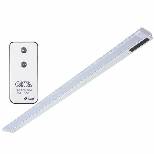 天井照明, シーリングライト・天井直付灯  LED() 14W 857mm LT-NLDM14D-HNR