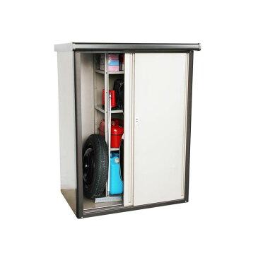 流行 生活 雑貨 収納家具 スタンダードタイプ収納庫 組立式 DM2-1675型