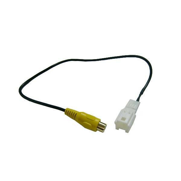 電子パーツ, ハーネス・スイッチ Breezy AB-C02N