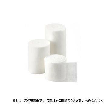 包帯・三角巾, 包帯  6 5cm9m 60 NE-366