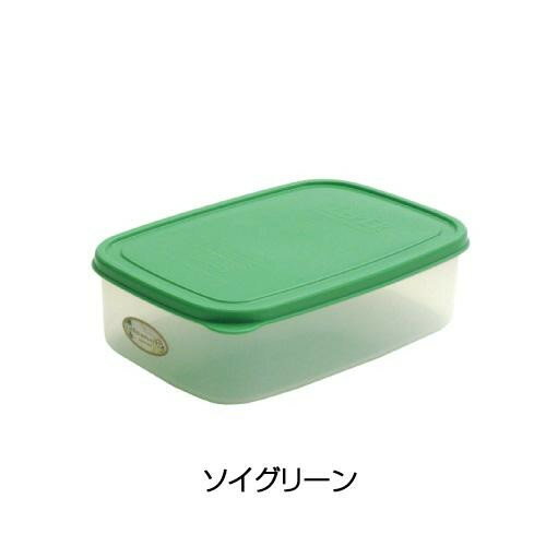 保存容器・調味料入れ, 保存容器・キャニスター  1270ml 11448