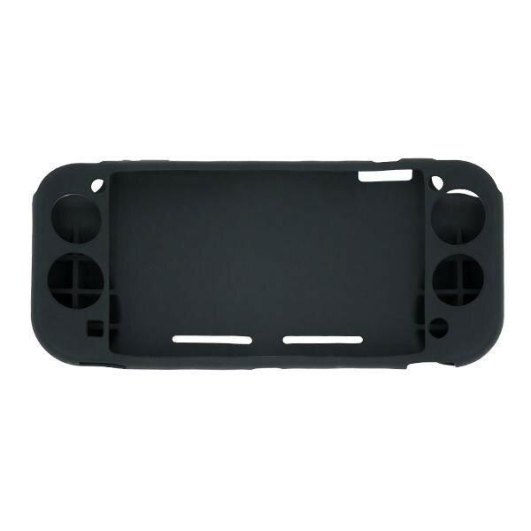 テレビゲーム, その他  Switch Lite () ANS-SW089BK