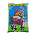 ガーデニング・DIY・防殺虫関連 ガーデニング・花・植物・DIY関連グッズ