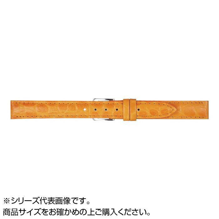 腕時計用アクセサリー, 腕時計用ベルト・バンド  PRA 12cm (:) CPR-OR12