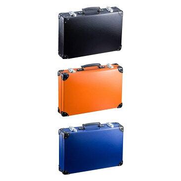 アタッシュケース TIMEVOYAGER Attache タイムボイジャー アタッシュ スタンダードA3 14L ビターオレンジ・ATS-A3-ORお得 な 送料無料 人気 トレンド 雑貨 おしゃれ