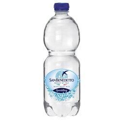 飲物 おすすめ 人気 スパークリングウォーター ペットボトル 500ml×24 人気 お得な送料無料 おすすめ