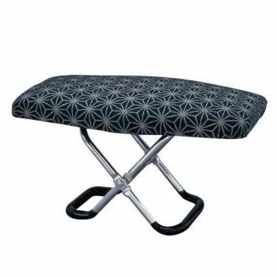 楽ちん正座椅子お得 な全国一律 送料無料 日用品 便利 ユニーク