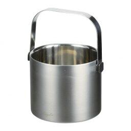 パール金属 ビンテージバー アイスペール1500 HB-5178おすすめ 送料無料 誕生日 便利雑貨 日用品