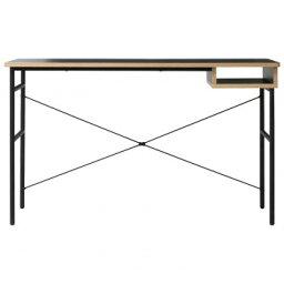 家具/収納関連 家具 イス テーブル関連グッズ