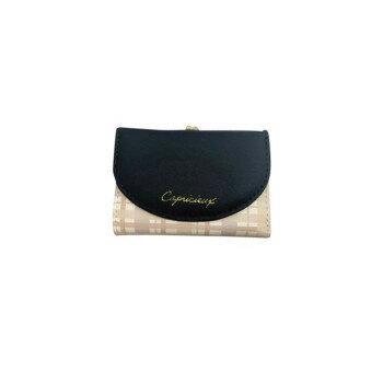 財布・ケース, レディース財布  CAPRICIEUX CAP90-2