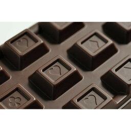 おやつ関連 もぐもぐ工房 ミルクフリーチョコレート 83g×10セット 390094 おすすめ 送料無料 美味しい
