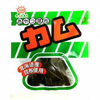 駄菓子, 駄菓子珍味  13g 108
