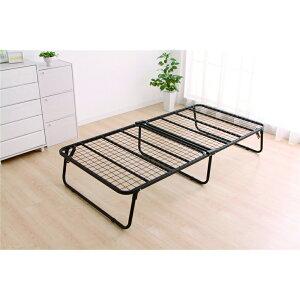 折り畳みベッド寝具コンパクトシンプルベッド