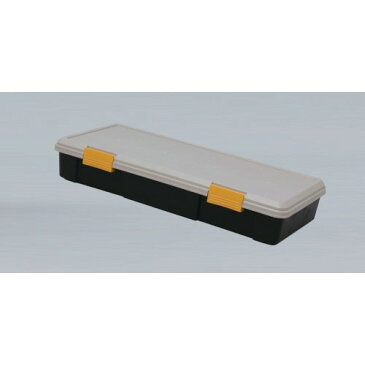 ボックス 収納 ステーションワゴンの、ラゲッジスペース 安心 RVBOX カーキ/ブラック 4点セット