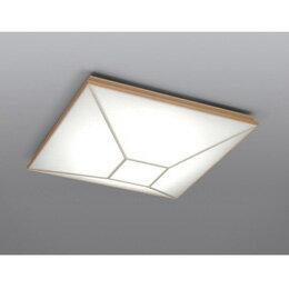 和風シーリングライト 関連商品 和風木枠シーリングライト〜8畳 LEC-CH802CJ