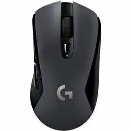 マウス・キーボード・入力機器 関連商品 ロジクール G603 ワイヤレスゲーミングマウス 「LIGHTSPEED」