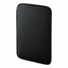 MacBook用プロテクトスーツ(13インチ) IN-MACPR13BKオススメ 送料無料 生活 雑貨 通販