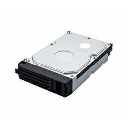 ストレージ関連 交換用HDD OPHD1.0S OPHD1.0S