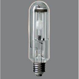 白熱電球 関連商品 Panasonic セラメタ 片口金150形/透明形 MT150CE-WW/N