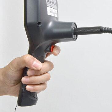 カメラ・ビデオカメラ・光学機器 関連商品 サンコー 工業用内視鏡型赤外線サーマルカメラ THERMBR6