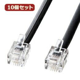 FAX用アクセサリー, FAX用インク 10 () TEL-N1-3BKN2 TEL-N1-3BKN2X10