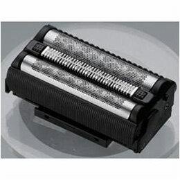 ロータリー式シェーバー用替刃 (外刃・内刃一体型) K-LTX3D人気 お得な送料無料 おすすめ 流行 生活 雑貨