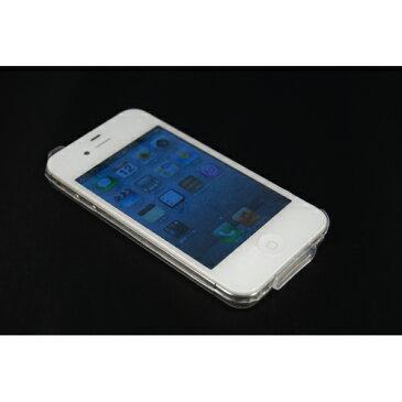生活関連グッズ グローバルウェーブ P-SKIN 携帯電話用防水シート