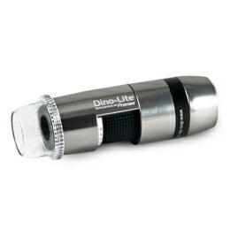 サンコー Dino-Lite(ディノライト) Premier Polarizer(偏光) HDMI(DVI) DINOAM5018MZT:創造生活館