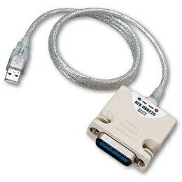 ラトックシステム USB2.0 to GPIB Converter REX-USB220