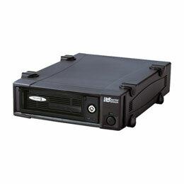 流行 生活 雑貨 USB3.0/eSATA リムーバブルケース (外付け1ベイ) SA3-DK1-EU3X