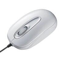 マウス マウス・キーボード・入力機器 関連 有線光学式マウス MA-128HUW マウス パソコン周辺機器 パソコン