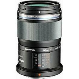 カメラ・ビデオカメラ・光学機器, カメラ用交換レンズ  EDM60F2.8MACRO EDM60F2.8MACRO