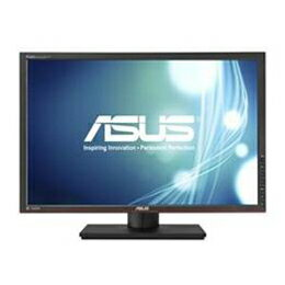 パソコン・周辺機器, ディスプレイ  ASUS 24.1 PA249Q PA249Q