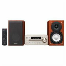 オーディオ, その他  Hi-Fi K-515-N