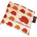 ショッピングバッグ C1076097人気 お得な送料無料 おすすめ 流行 生活 雑貨