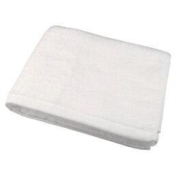 生活 雑貨 おしゃれ 泉州の高級バスタオル 乳白色 8107291 お得 な 送料無料 人気 おしゃれ