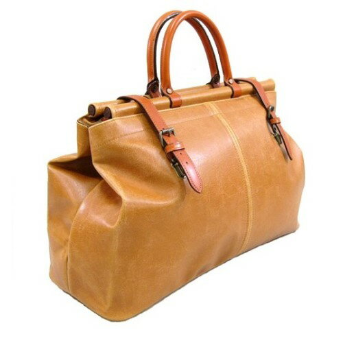 產品詳細資料,日本Yahoo代標|日本代購|日本批發-ibuy99|包包、服飾|包|男士包|波士頓包|旅行カバン ボストンバッグ 大き目サイズで、たっぷり収納 人気の レトロ 天棒ボストンバッグ トラ…