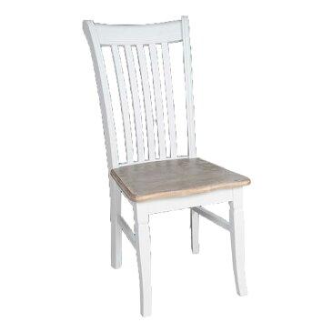 椅子 おしゃれ フレンチアンティーク調 オリビエ ダイニングチェアー