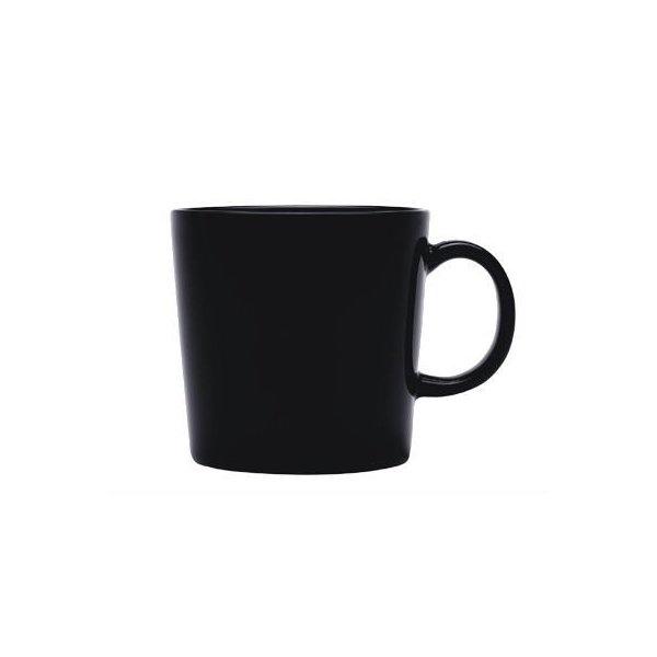 食器・カトラリー・グラス, その他  iittala Teema 300ml