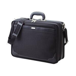 fe51d52eb0d5 クラウン ソフトアタッシュケース CR-AT200-B 黒 1個. ¥14,791. ビジネスバッグ ブリーフケース ...