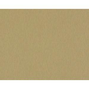 生活用品・インテリア・雑貨 東リ クッションフロアP 畳 色 CF4132 サイズ 182cm巾×8m 【日本製】:創造生活館