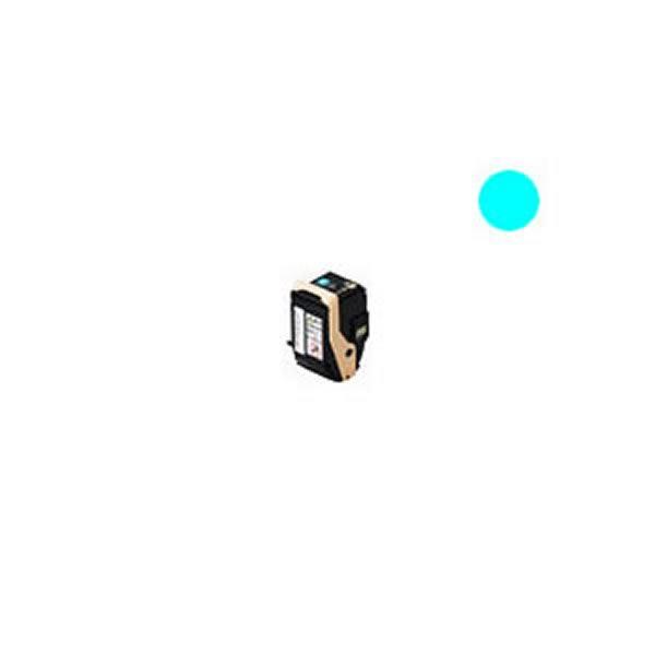 紫外線カット 国産製 ソリオ・デリカD:2 バイザー MB15 雨除け オックスバイザー ブラッキーテン MA/
