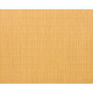 生活用品・インテリア・雑貨 東リ クッションフロアP 籐 色 CF4133 サイズ 182cm巾×6m 【日本製】:創造生活館